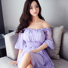 women animal sex solid doll With Factory Wholesale Price