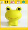 /product-gs/custom-vinyl-baby-toy-soft-material-pvc-vinyl-toys-squeaky-low-price-toy-plastic-frogs-60276978998.html