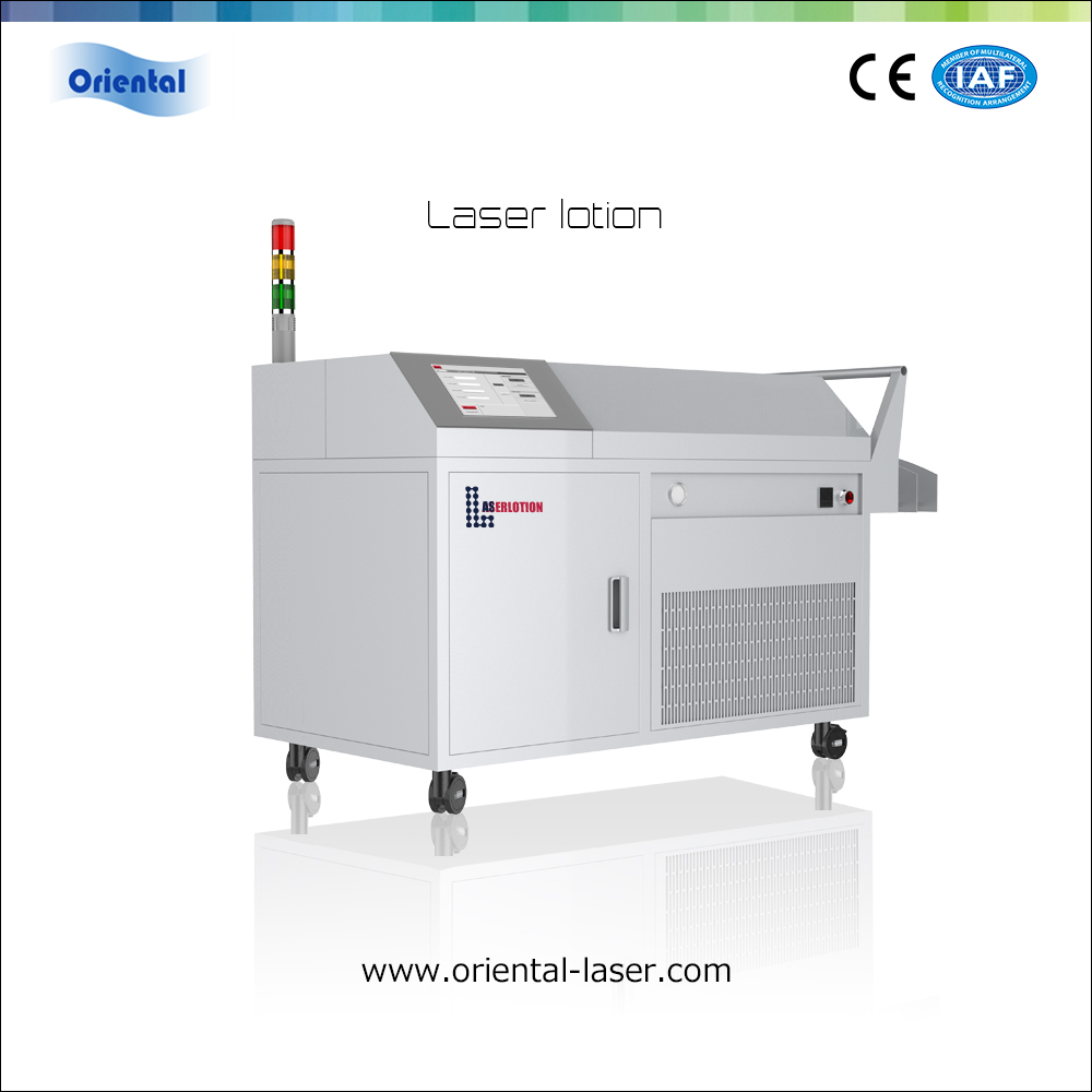 100w mold cleaning, paint,rust removal 1000w laser rust removal system