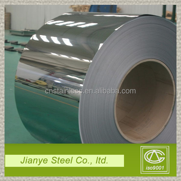 trade assurance supplier ba finish hr stainless steel coils 316