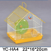Metal Hamster Cage, rat cage, mouse cage, ferret cage small cheap animal cages