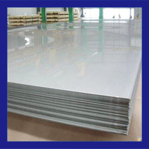 henan manufacturer bright finish hammered aluminum sheet