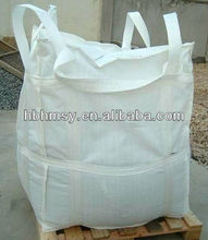 China Supplier Reusable Ton Bag PP Bulk Bag Bulk Container Liner Bag With High Quality Reasonable Price