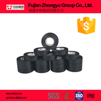 base station PVC adhensive tape electrical insulation tape
