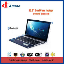 15 inch Best Chinese Laptop