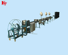50Hz automatic wire nail making machine