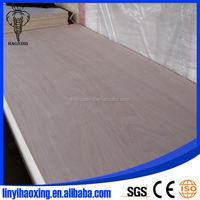 commercial plywood at wholesale price