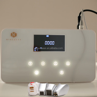 Thermage RF maquina facial