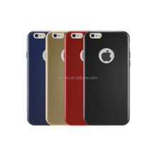 Qi Wireless Charger Charging Receiver Case Cover for Apple iPhone 5 5s 6 6s