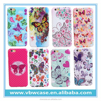 design your own mobile phone case, bulk cell phone case, phone case manufacturing