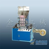 DGII-24 straw sealing machine