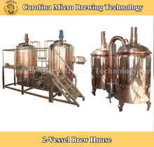 competitive 30bbl brewing beer raw material for hotel/micro brewing equipment