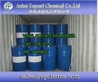 Hot sale vinyl acetate antiscalant ssd solution chemical formula