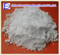 Sodium Thiocyanate powder 98% 99%