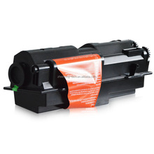 Compatible Kyocera toner cartridge TK-170 for Kyocera FS-1320D/1370DN/ECOSYS P2135d/P2135dn