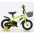 "Baby Toys Bikes 12"" 16"" 20"" BMX Bicycle/kids bikes 12/14/16/18/20"" with fashion design factory"