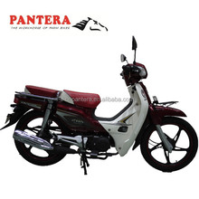 PT110-C90 2015 New Gasoline Cub 90cc C90 China Motorcycle