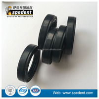 Auto water pump seal TC oil seal/ nbr rubber oil seal
