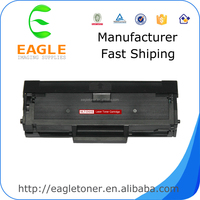 For Samsung MLT-D101S Toner Cartridge Black Color