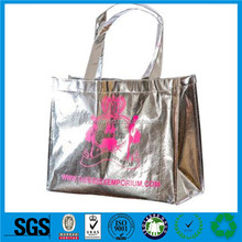 Supplies wholesale cheap Women Bags,non woven handbag
