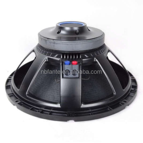 18 Woofer Speaker 18 Rcf Copy