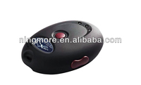 original professonal vehicles gps tracker with acceleration alarm