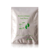 Original Factory Detox Foot Patches CE and FDA certificate approved
