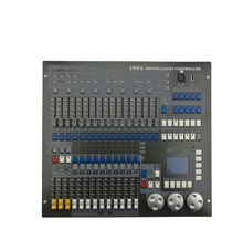 Professional Stage and Bar Lighting Control 1024 dmx Console