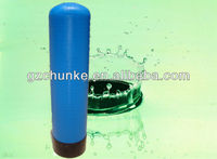 CHUNKE 1054 FRP tank/pressure tank/fiber glass storage tank with blue color