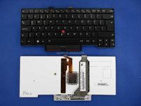 x1 carbon 2013 for ibm x1 carbon 2013 notebook keyboard tr turkish layout