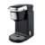 2018 New product Espresso Coffee Maker For K-CUP And Ground