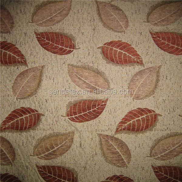Chenille Sofa Upholstery Fabric - Buy Sofa Upholstery Fabric,Chenille