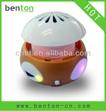 hot sell mini mic speaker with cheap price