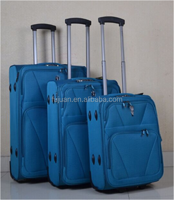 Hotsale urban luggage/japanse wheels for luggage