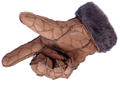 sheep fur gloves170103-02