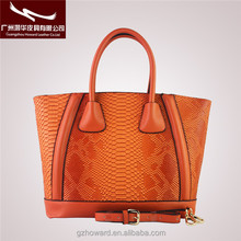 korea lady bags online pu leather tote bag women clutch bag made in China factory price