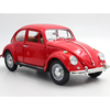 Top Quality 1 10 scale diecast cars With Promotional Price