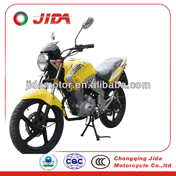 automatic chopper motorcycles JD200S-1