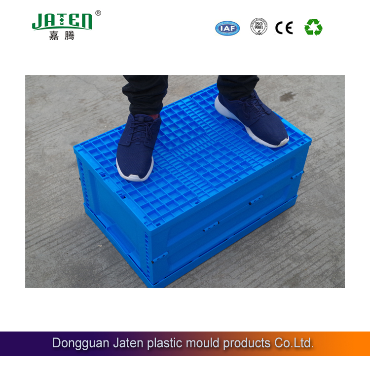 New product box for fruit and vegetable factory use