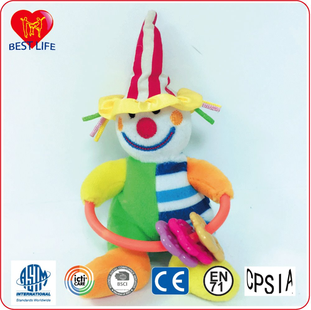 Plush Toys Product : Plush cute stuffed toy baby ptal  buy