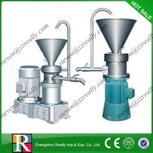 Professional provide the high quality Emulsified Asphalt colloidal grinder