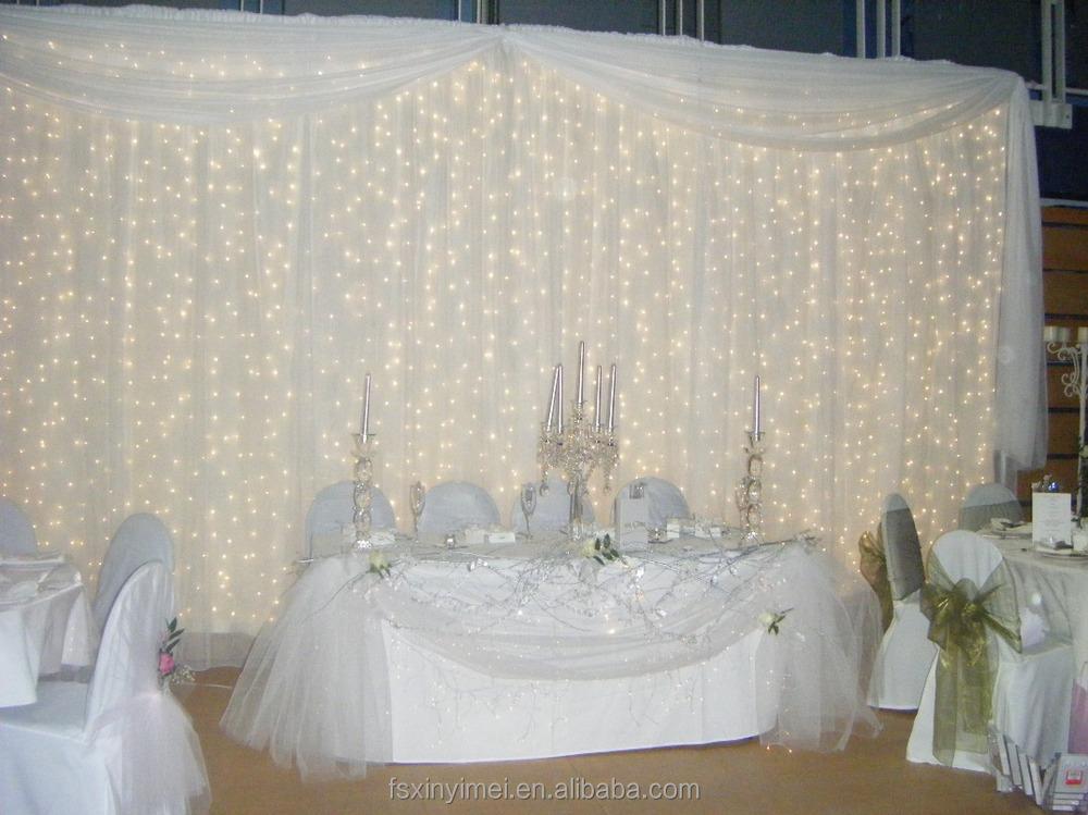 wedding backdrop(11-08-08-59-48).jpg