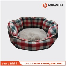 Luxury Dog Bed Puppy Soft Cotton Warm Cat pet product