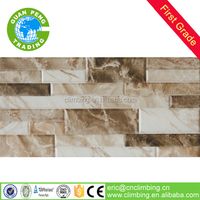 200x400mm inkjet ceramic bathroom wall tile distributor in foshan china