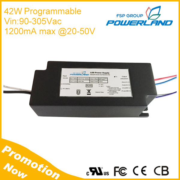 China manufacturer waterproof power switch 12v with UL cUL