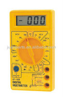 Digital Multimeter KSR-838