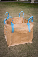 best price pp bulk bags polypropylene jumbo bag for ore and minerals