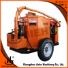 100L concrete road sealing machine,machine for asphalt repair crackfilling(JHG-100)