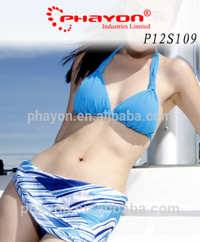 [OEM & ODM] Hot New Products Girl Sexy Top Bandage Bikini 2014 Sexy Girl Micro Bikini Swimwear Models