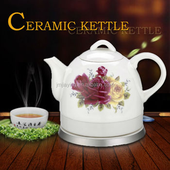 Wholesale High Quality China Electric Kettle
